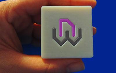 WiDom, startup sarda che progetta le case del futuro