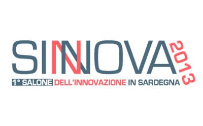 Salone dell'innovazione